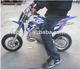 125cc cheap dirt bike dirtbike cross pit bike,pitbike