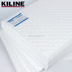 Oil Absorbent Pad for Industrial