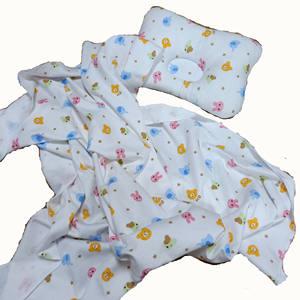 Finden Sie Hohe Qualität Tierbabys Kissen Hersteller und
