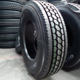 2016 New Shandong 11r22.5 truck tires for sale truck tires manufacturers in china tires 1200x24