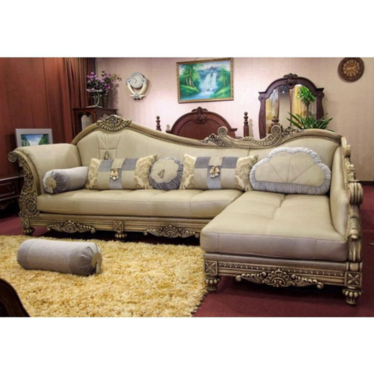 Custom Made Italy Hotel Luxury Classic European Modern Sofa Living Room Chairs Hotel Furniture