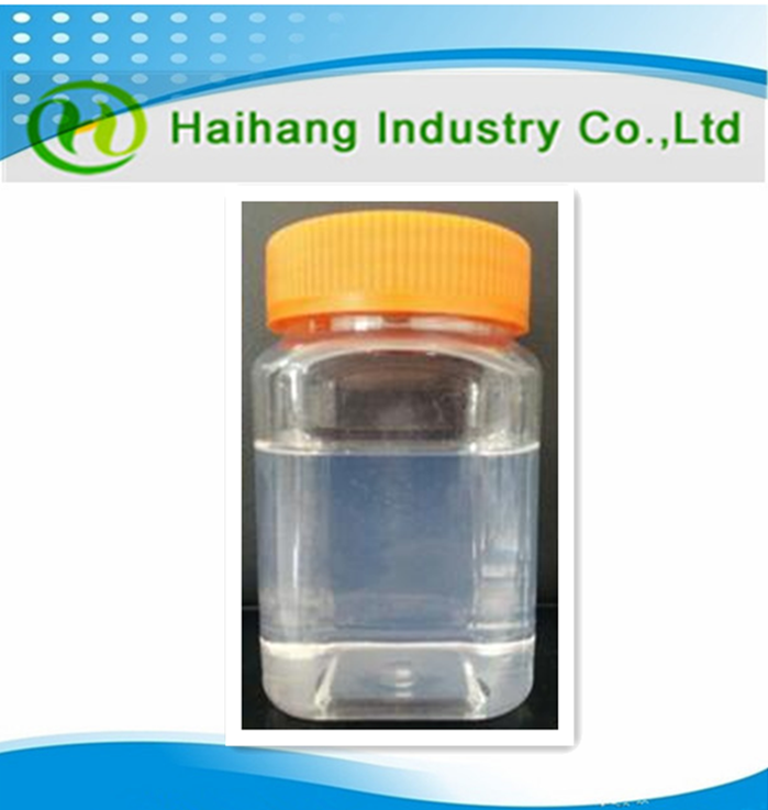 Manufacture Angelica oil Assay CAS 8015-64-3