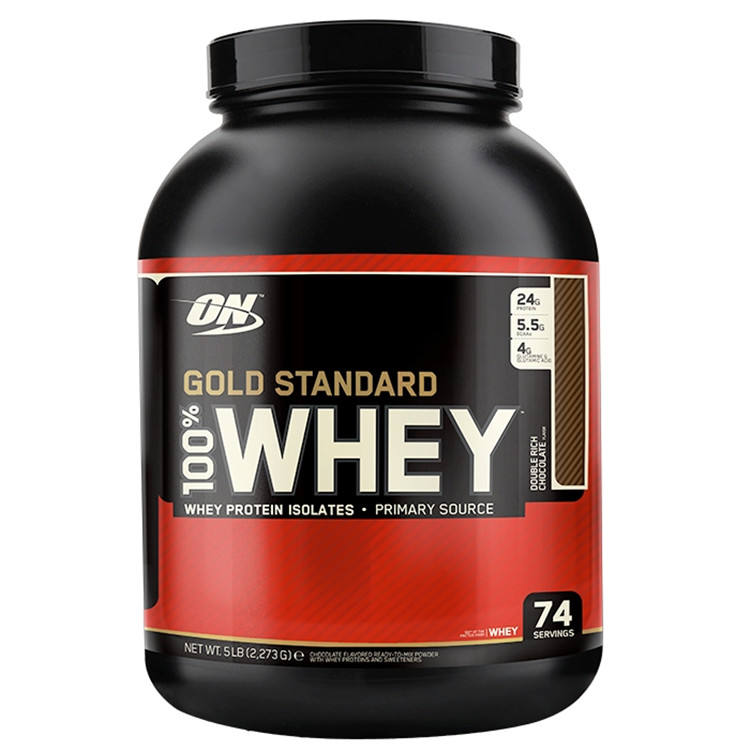 Wholesale 80% Concentrate Bulk Whey Protein Powder WPC 80%