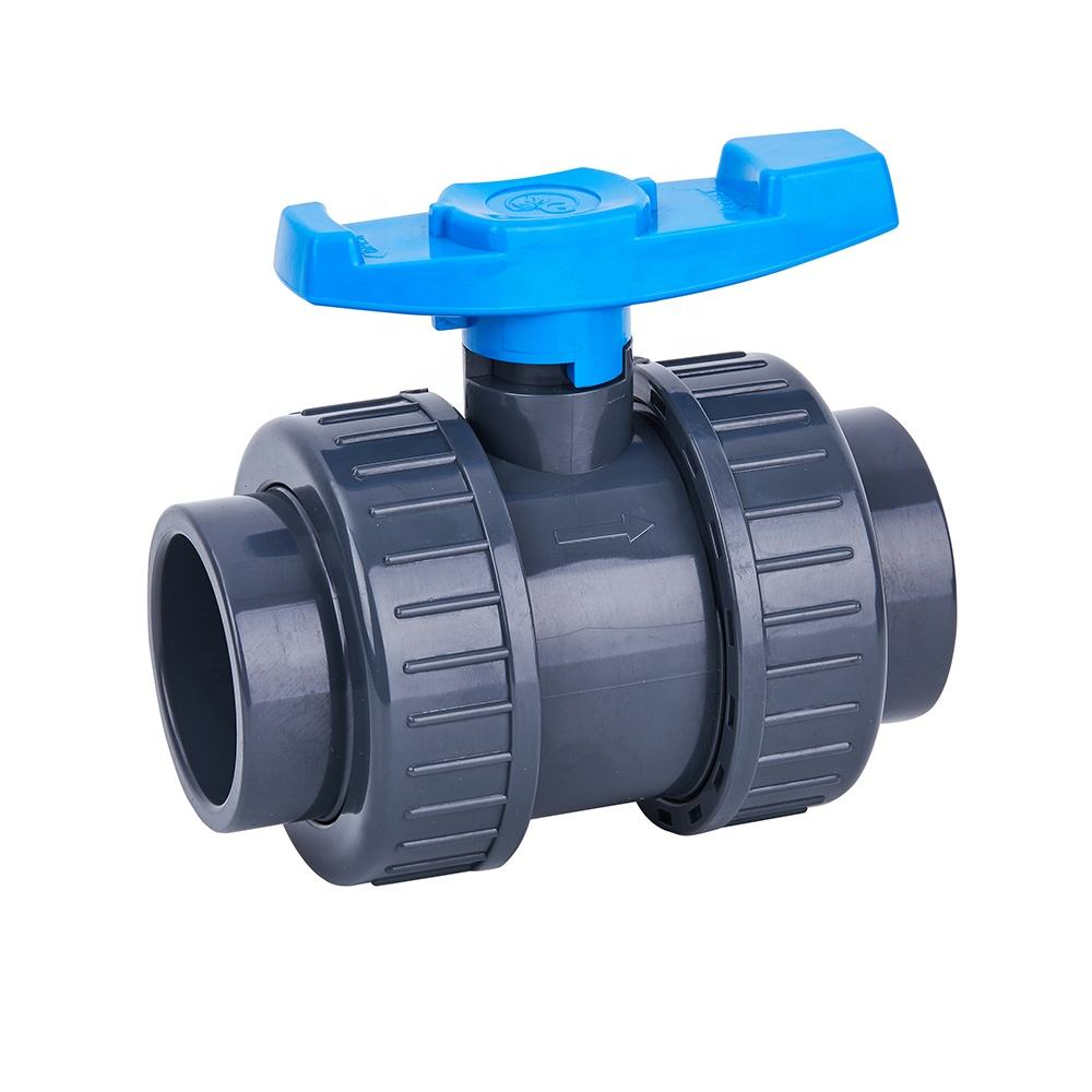 1//2inch XT 20mm PVC Ball Valve Socket,Shut-off Valve