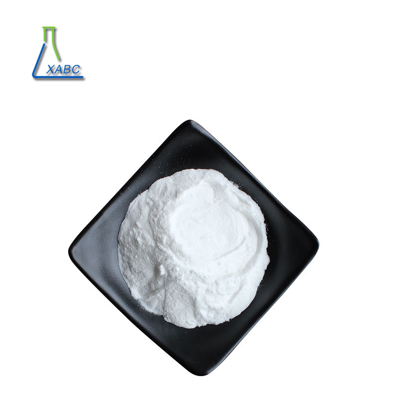 (21187-98-4) High purity fast delivery Gliclazide from Local manufacturer