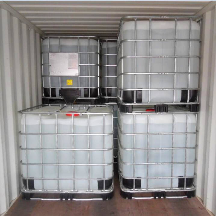 Pce High Slump Retention Type 50% Solid Liquid PCE