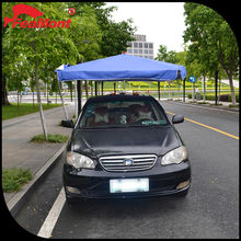 accessories interior car sunshade full car cover,car canopy cover