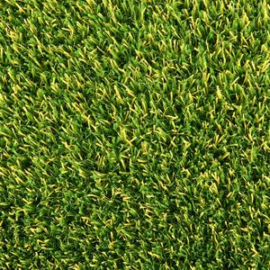 china suppliers cheap garden artificial grass synthetic turf