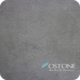 Grey Limestone Imitate Stone Ceramic Tiles Flooring Cost/Tiles And Ceramics