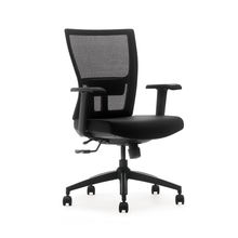 Commercial Furniture Office Computer Chair New Design Modern Furniture Mesh Back Office Computer Desk Chair