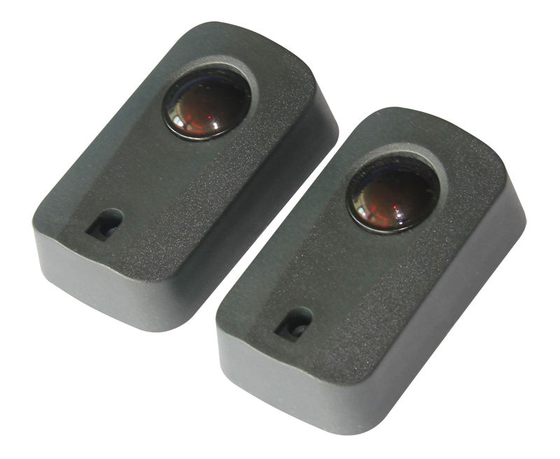 Electric Photocell Infrared Sensor