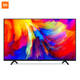 China Wholesale Xiaomi Smart 4A 43inches Mi LED Full HD Android TV 8.0 Remote Control LED Television