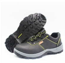 Work Shoes for Industrial Workers safety shoes
