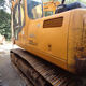 used Hyundai 220LC Excavator second hand south korea hyundai 220LC 225LC Excavators with good condition for sale