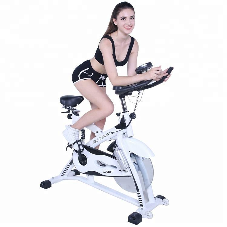 Спортивный Велотренажер Для Похудения. Как выбрать велотренажер для похудения дома