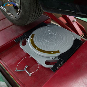 Professional 3D Wheel Alignment Manufacturer