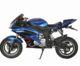 250cc motorcycle pocket bike