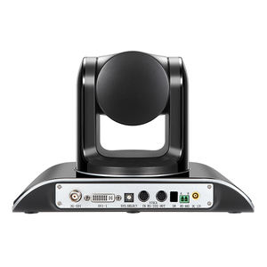 TEVO-VHD102U 10x zoom professional 360 degree auto tracking classroom lecture video conference camera