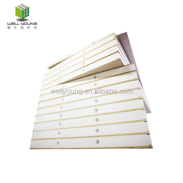 China supply cheap price mgo sip panel for steel structure house