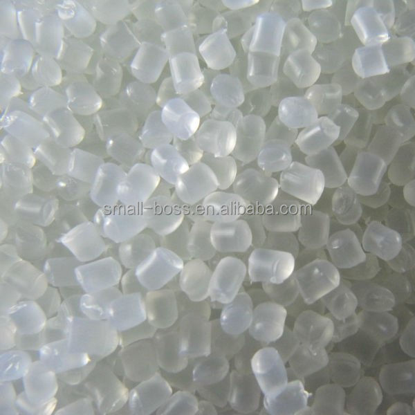 pvc compounds for shoes