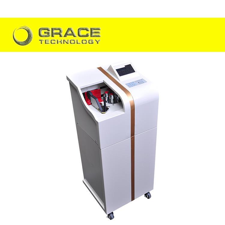 Durable Monnaie Comptage Machine Compteur à Des Prix Compétitifs