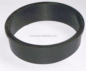 High Quality EPDM Rubber Flange Gaskets