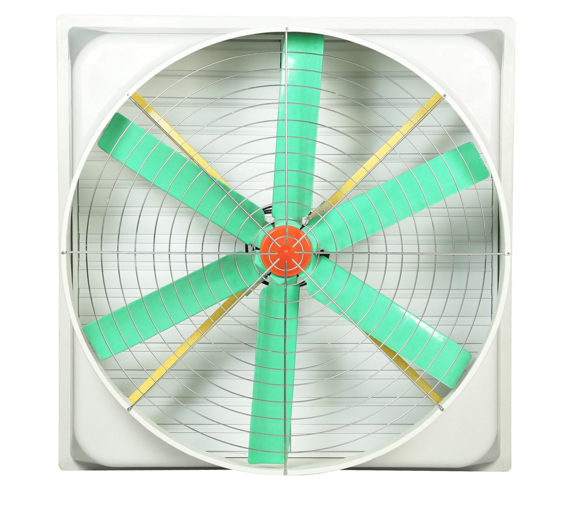 Industrial exhaust fan/ Industrial ventilation fan/ Industrial fan/Greenhouse/