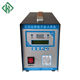 Working Principle and Advantage of Ultrasound Non-woven Welding Machine
