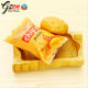 China supplier custom full color potato chips packing plastic snack bag