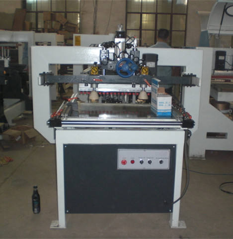 Woodworking dowel boring machine for sale