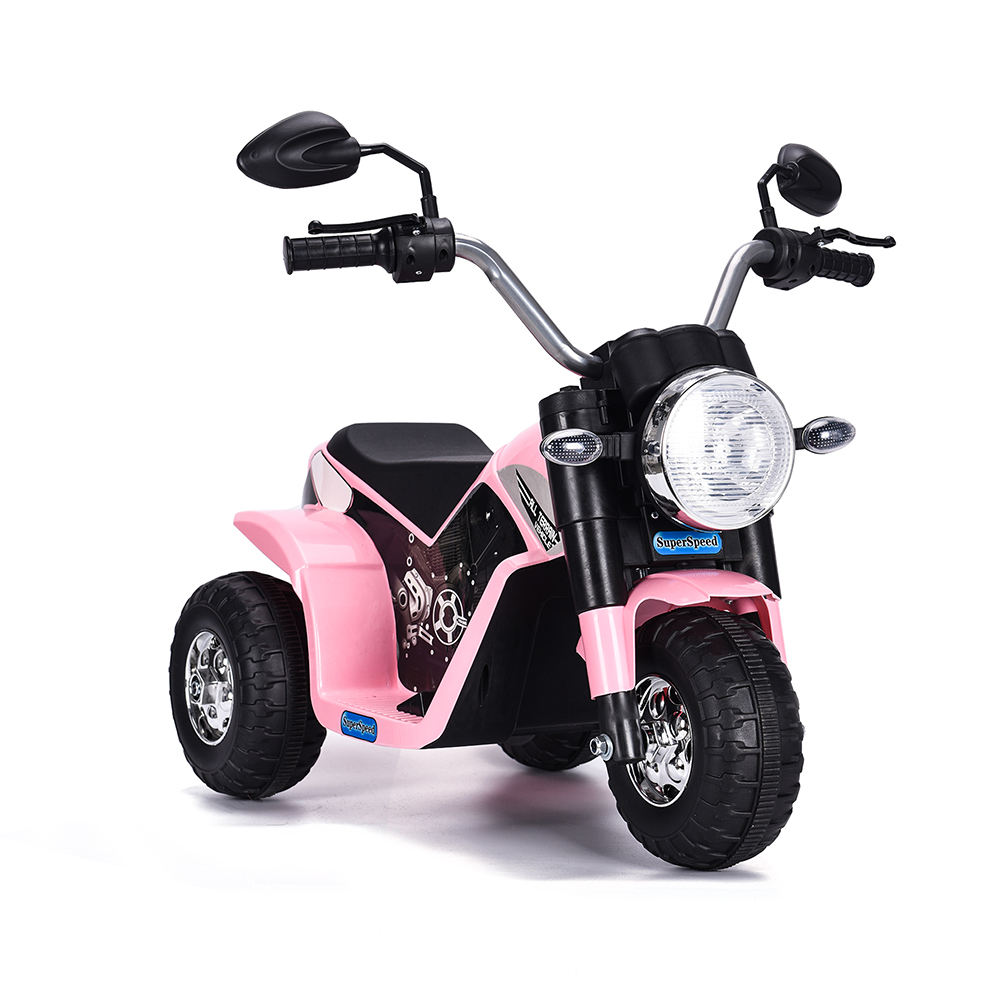 Fashionable and good quality battery operated toy car baby ride on toy car toy car for girls
