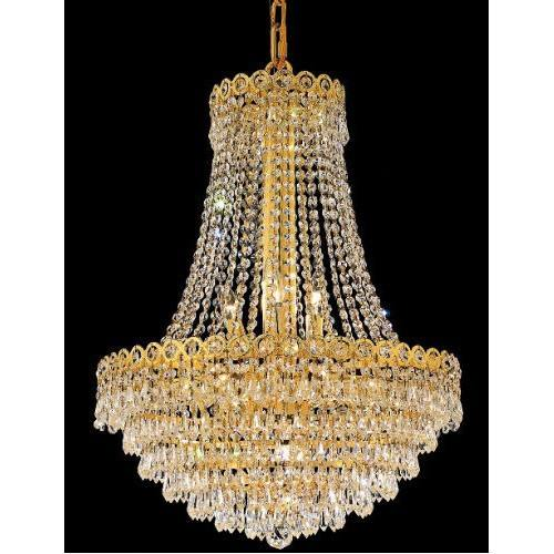 LL0019 Luce Oro Cromo <span class=keywords><strong>Lampadario</strong></span> di Cristallo <span class=keywords><strong>lampadario</strong></span> di cristallo all'ingrosso