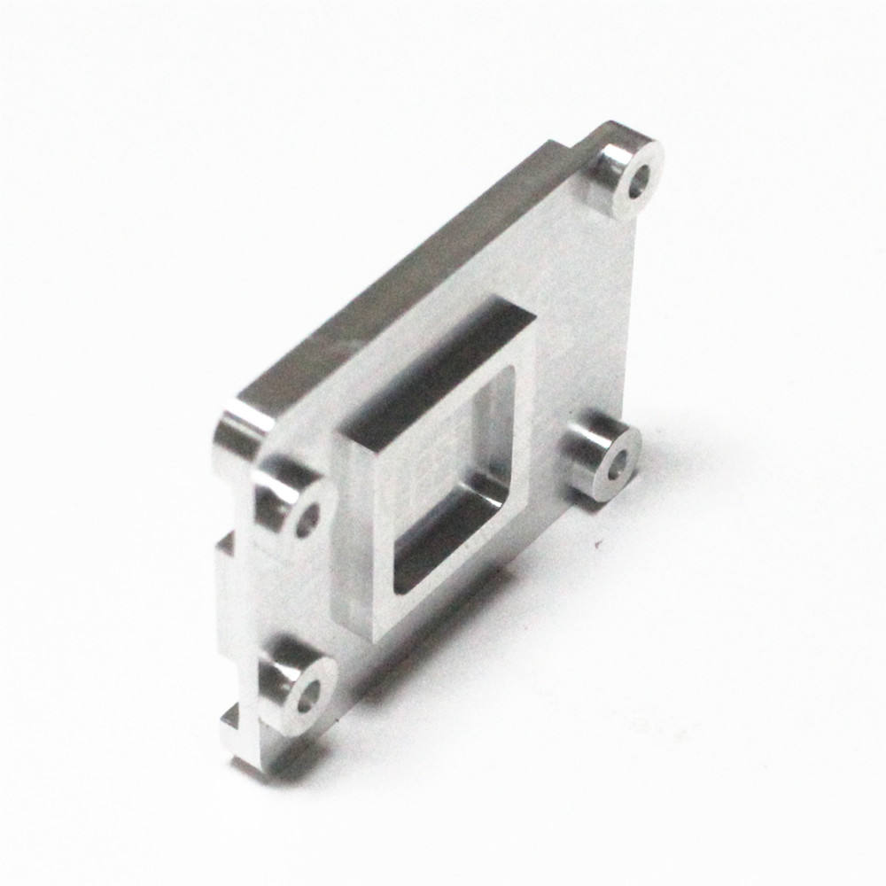 Machining Service Online Cnc Machining Service Precision Cnc Quick Prototyping Aluminum Cnc Anodized Work