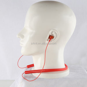 Kualitas tinggi in-ear earphone wireless untuk Sony earphone headphone nirkabel