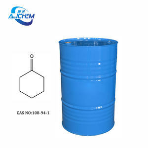 China Populaire Leverancier 99.5% Cyclohexanone Met CAS 108-94-1