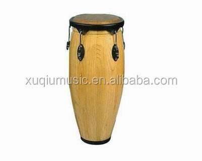 scd002 conga Percussion