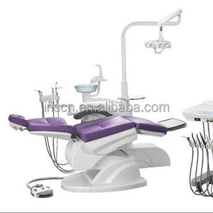 Kavos Exquisite Design CE Approved Dental Chair
