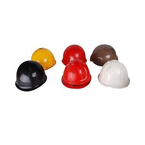 professional injection plastic helmet mould