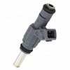 Fuel Injector Nozzle OEM 0280155825/06B133551B for Germany car