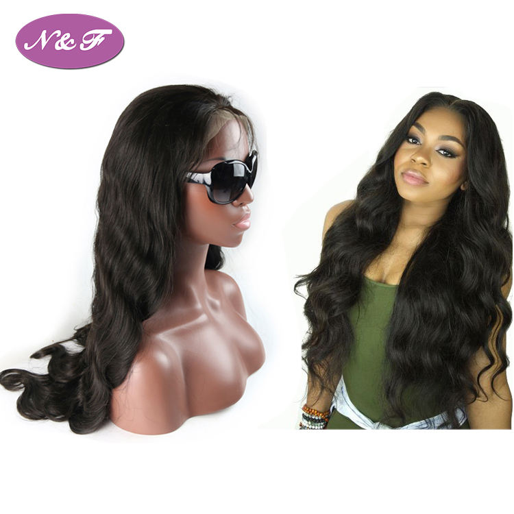 Perruque Full Lace Wig naturelle vierge, <span class=keywords><strong>cheveux</strong></span> humains longs, perruque style <span class=keywords><strong>Rihanna</strong></span>, en Stock, avec naissance de <span class=keywords><strong>cheveux</strong></span> pre-plucked