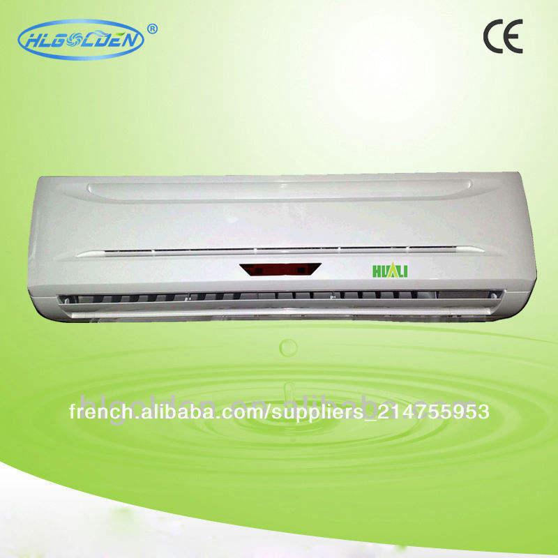 Split ventilateur convecteur, haut mur ventilateur convecteur, l'eau <span class=keywords><strong>de</strong></span> <span class=keywords><strong>refroidissement</strong></span> ventilateur convecteur