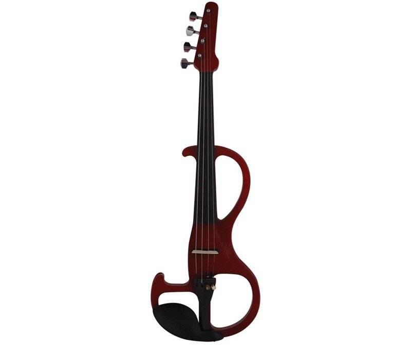 musical instruments suppliers supply electric violin