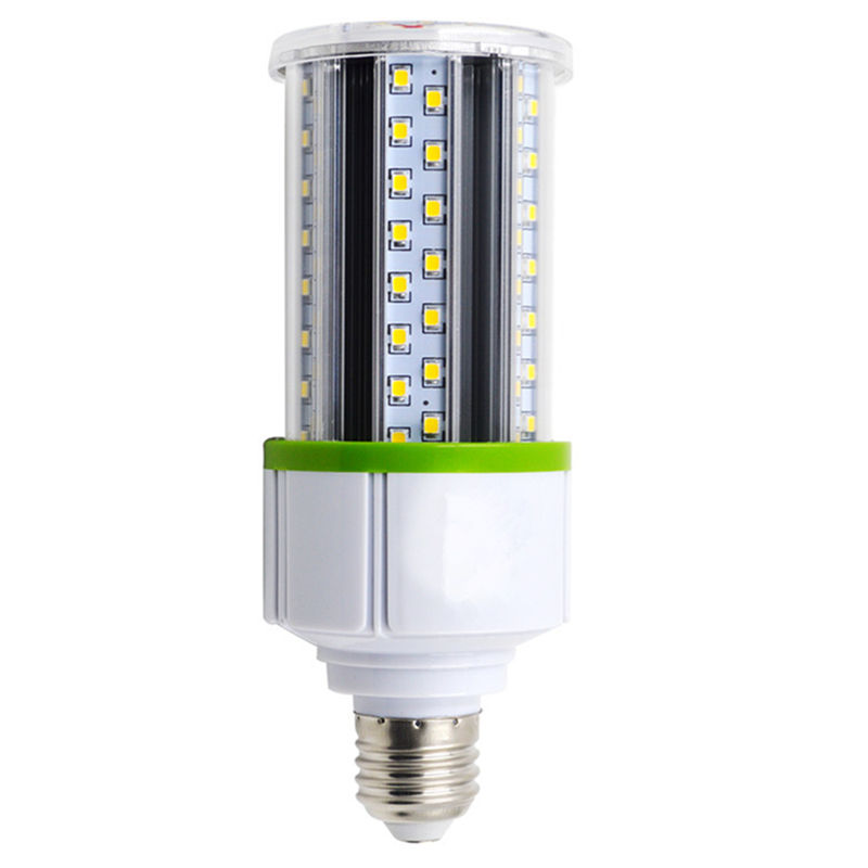 Unique Design 150Lm/W Ce Rohs Dc12V 24V Home Lighting 12W Corn Lamp Light Led 12V Bulb