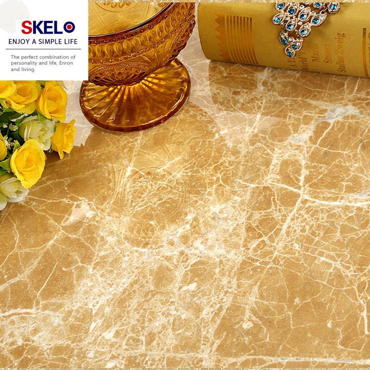 <span class=keywords><strong>Esmalte</strong></span> cerâmico azulejos piso porcelanato polido telhas cerâmicas vitrificadas vitrificado custom made amarelo