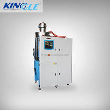 High quality 3 in 1 dehumidifying dryers