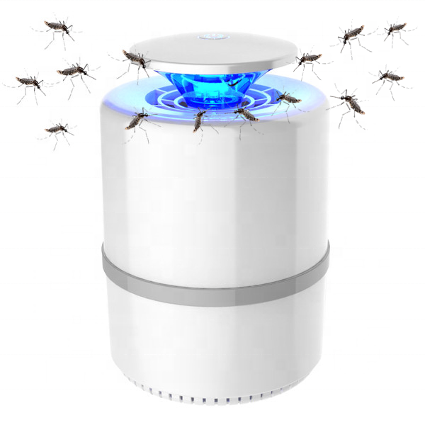 mosquito killer USB eco-friendly killer