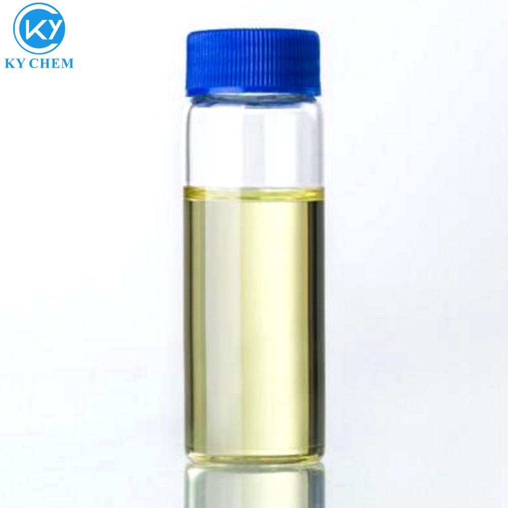Ethyl 2-trans-4-cis-decadienoate/Pear ester CAS 3025-30-7