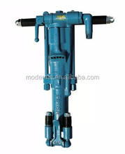 Heavy Duty Atlas Copc Demolition Jack Hammer