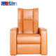 Usit UV-832A Popular Leather Recliner Sofa, VIP Home Theater Chair ,commercial theater cinema seat