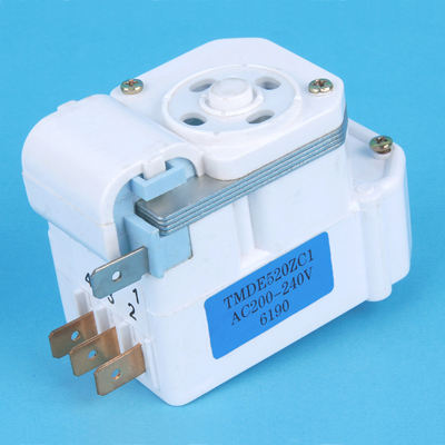 Inspection approval good quality refrigerator parts samsung defrost timer